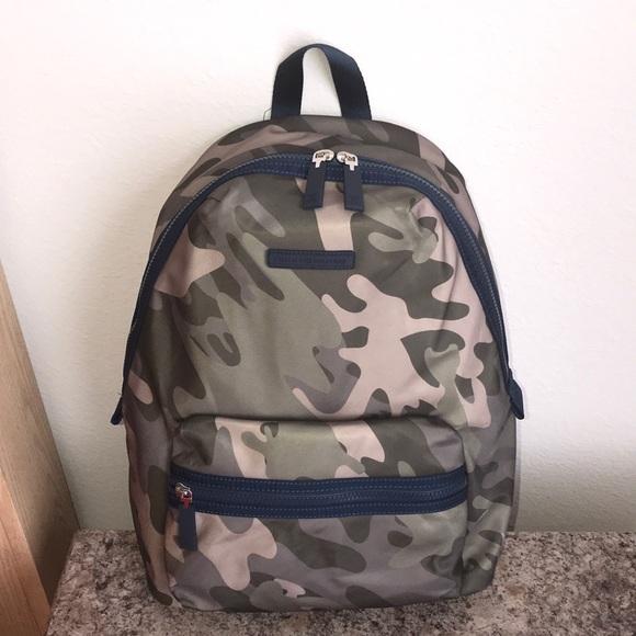 back bag tommy hilfiger